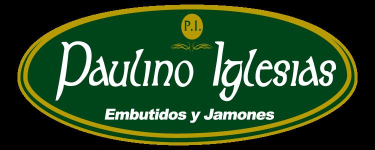 Embutidos Paulino Iglesias