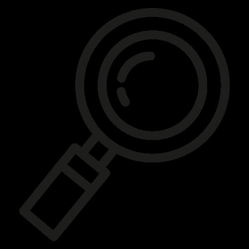 search-icon