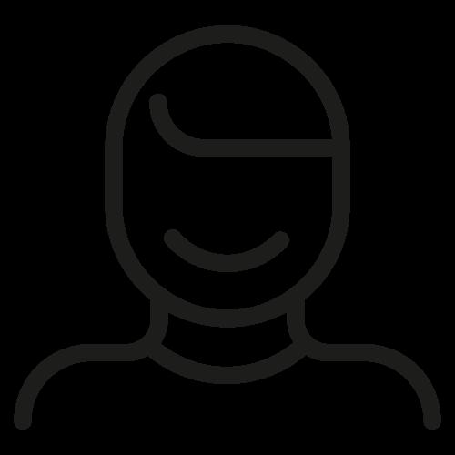 account-icon